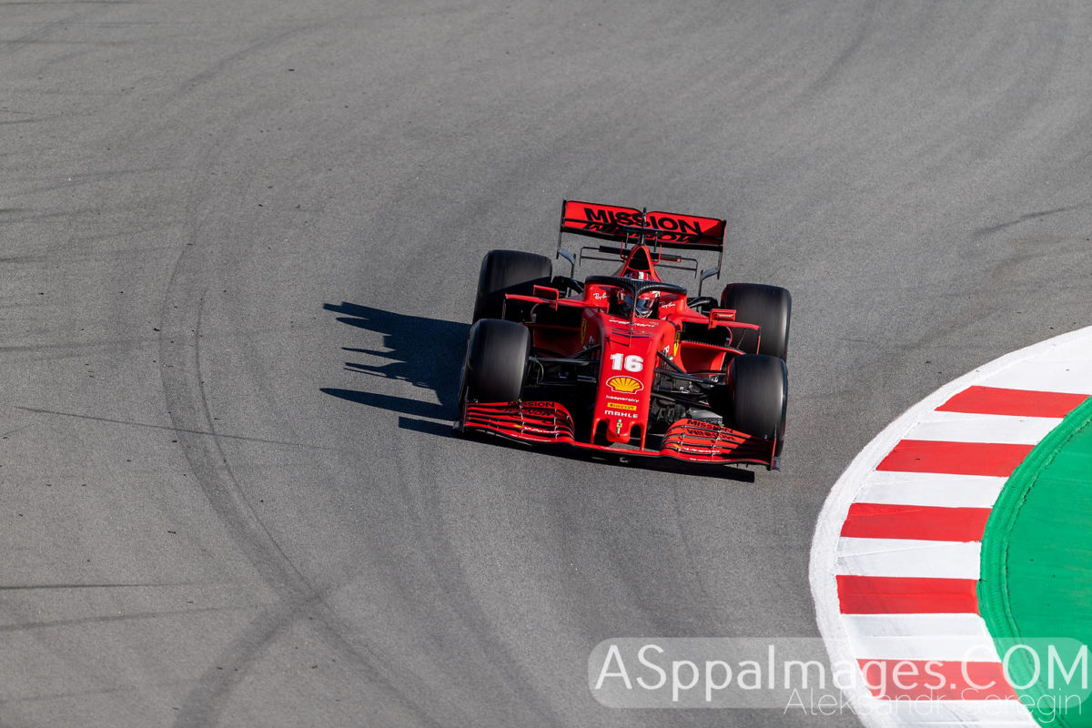 68.2020.FIA_.F1.Test_.Barcelona.Day_.4.FER_.ASppaImges.COM_ by ASppaImages.COM | Aleksandr B. Seregin (c).