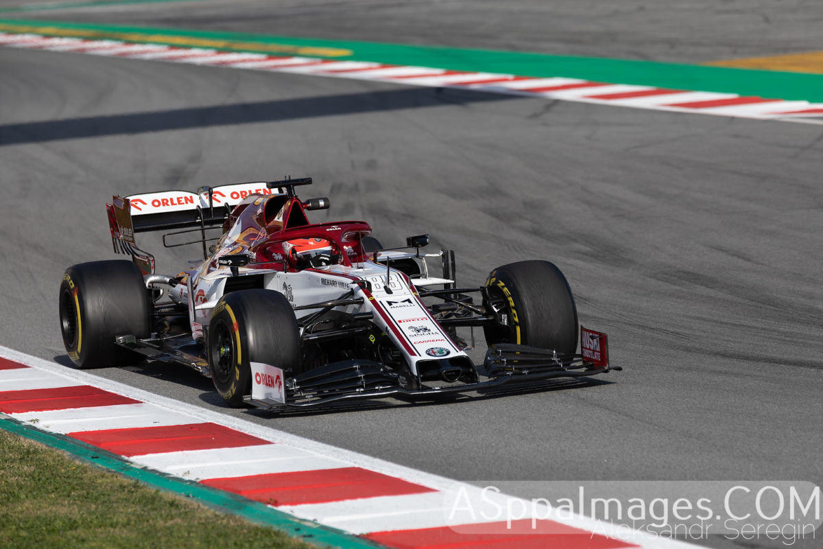 69.2020.FIA_.F1.Test_.Barcelona.Day_.4.Alfa_.Romeo_.ASppaImges.COM_ by ASppaImages.COM | Aleksandr B. Seregin (c).