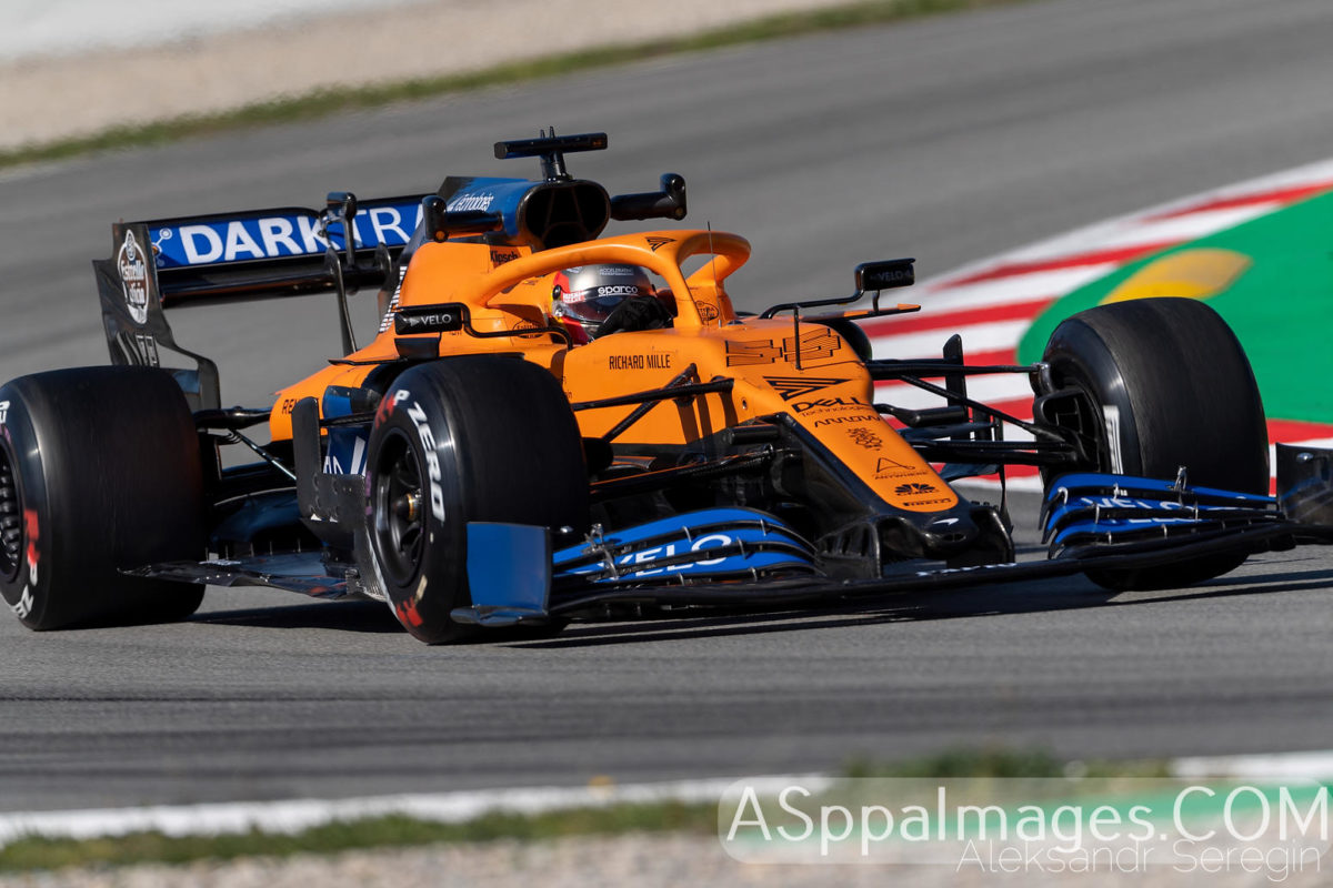 7.2020.FIA_.F1.Test_.Barcelona.Day_.4.MCL_.ASppaImges.COM_ by ASppaImages.COM | Aleksandr B. Seregin (c).