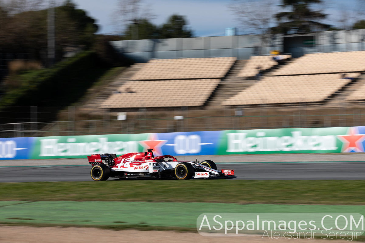 70.2020.FIA_.F1.Test_.Barcelona.Day_.4.Alfa_.Romeo_.ASppaImges.COM_ by ASppaImages.COM | Aleksandr B. Seregin (c).