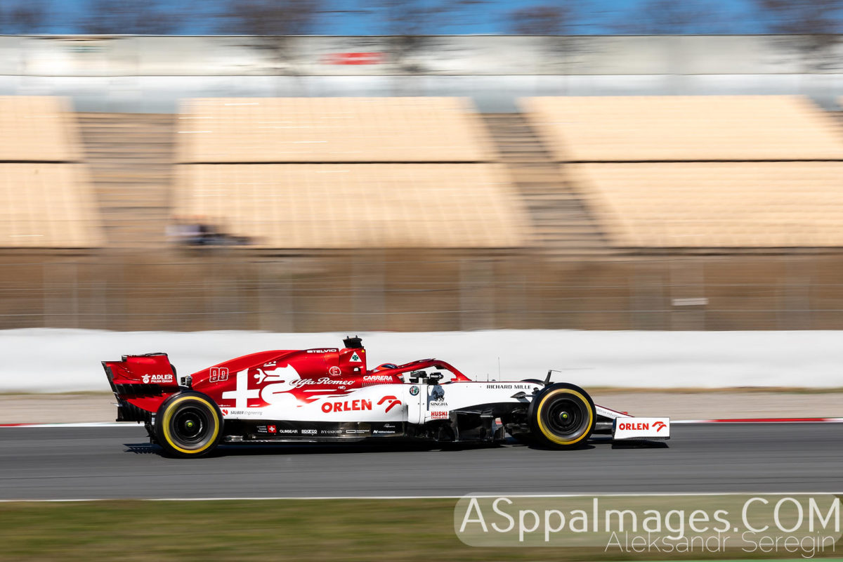 71.2020.FIA_.F1.Test_.Barcelona.Day_.4.Alfa_.Romeo_.ASppaImges.COM_ by ASppaImages.COM | Aleksandr B. Seregin (c).