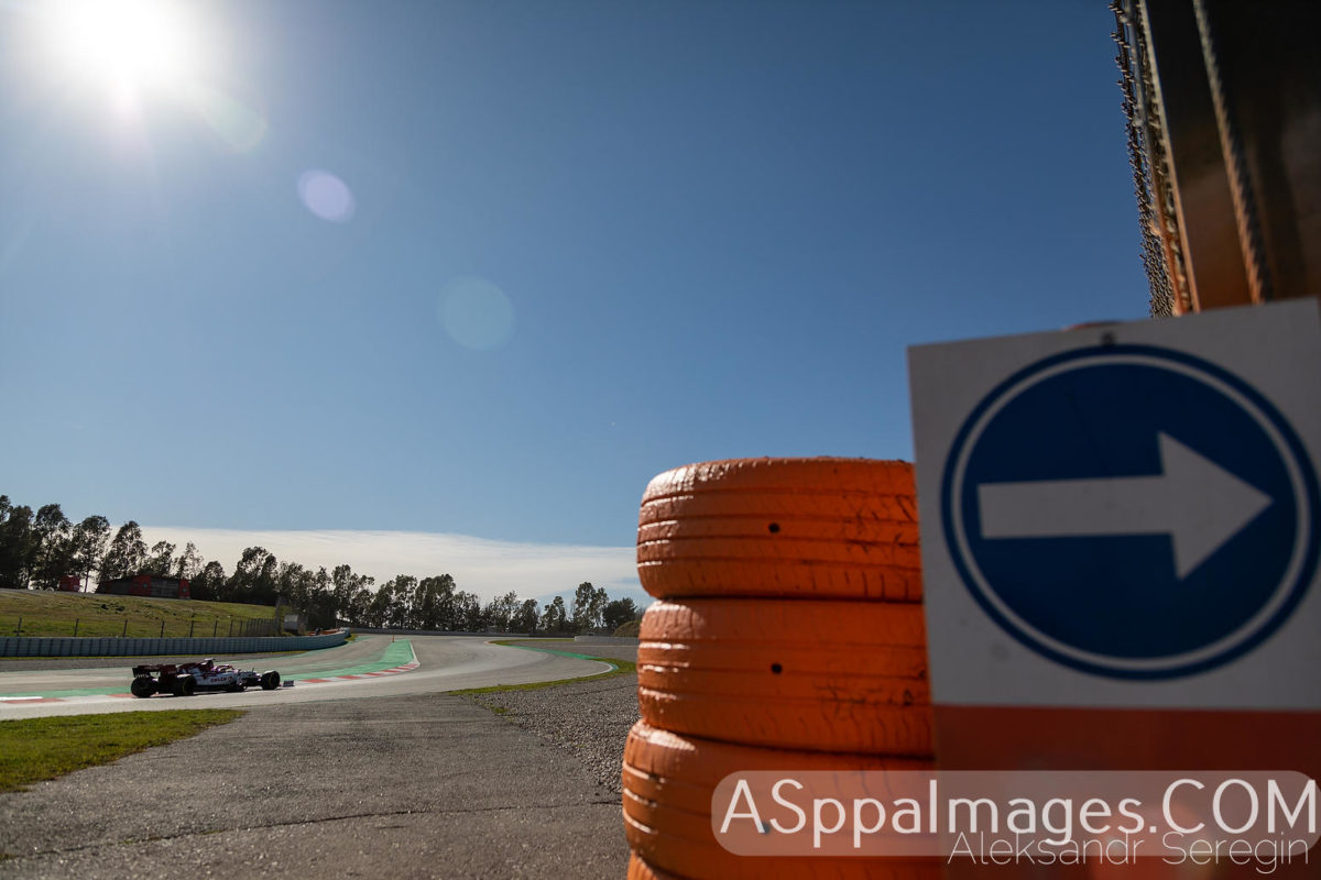 73.2020.FIA_.F1.Test_.Barcelona.Day_.4.Alfa_.Romeo_.ASppaImges.COM_ by ASppaImages.COM | Aleksandr B. Seregin (c).