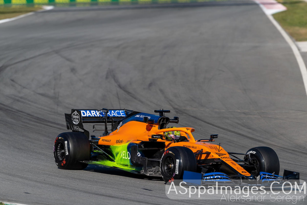 73.2020.FIA_.F1.Test_.Barcelona.Day_.4.MCL_.ASppaImges.COM_ by ASppaImages.COM | Aleksandr B. Seregin (c).