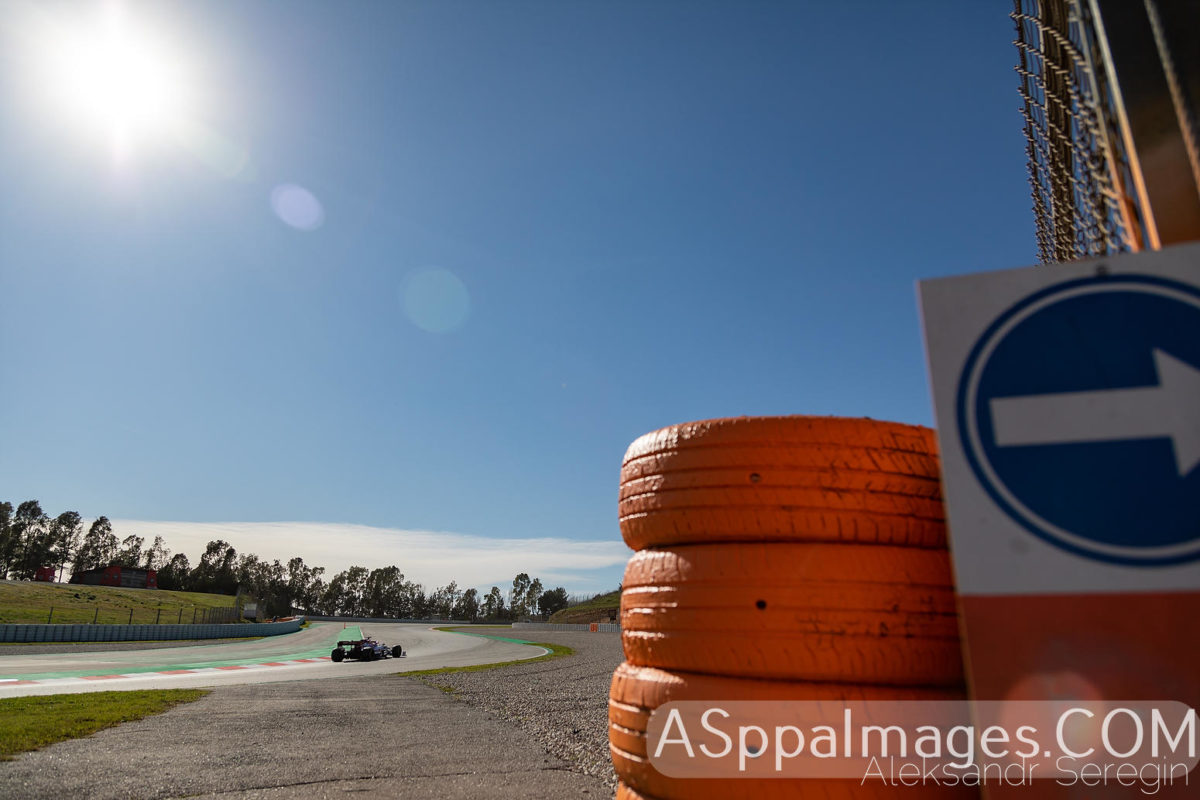 79.2020.FIA_.F1.Test_.Barcelona.Day_.4.Alfa_.Romeo_.ASppaImges.COM_ by ASppaImages.COM | Aleksandr B. Seregin (c).