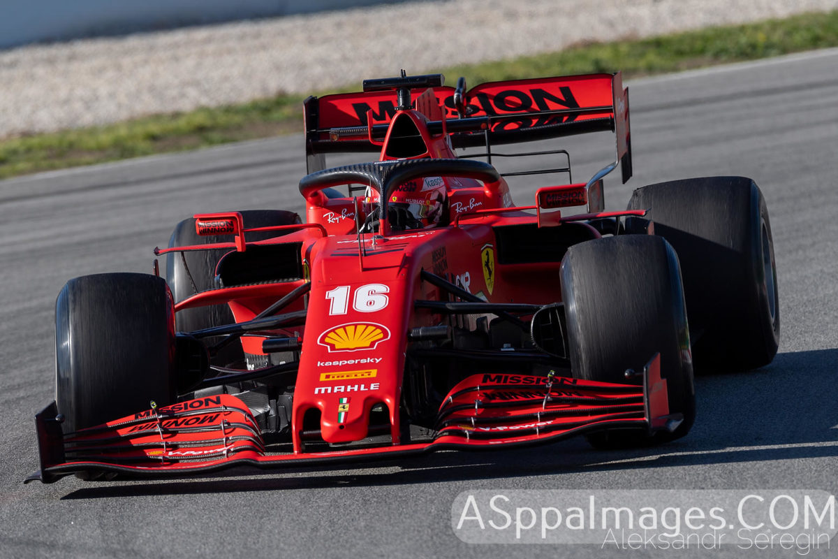 79.2020.FIA_.F1.Test_.Barcelona.Day_.4.FER_.ASppaImges.COM_ by ASppaImages.COM | Aleksandr B. Seregin (c).