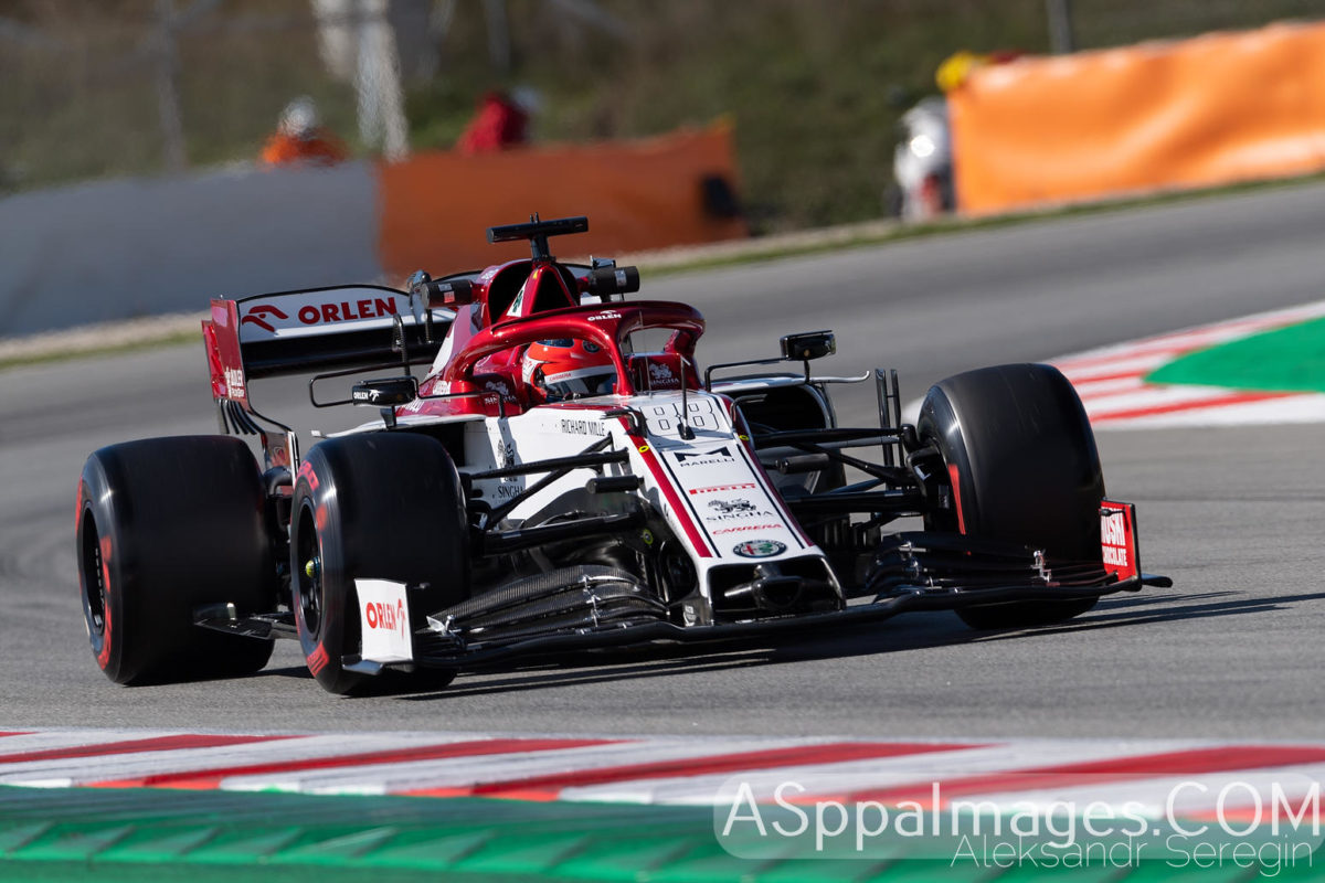 8.2020.FIA_.F1.Test_.Barcelona.Day_.4.Alfa_.Romeo_.ASppaImges.COM_ by ASppaImages.COM | Aleksandr B. Seregin (c).