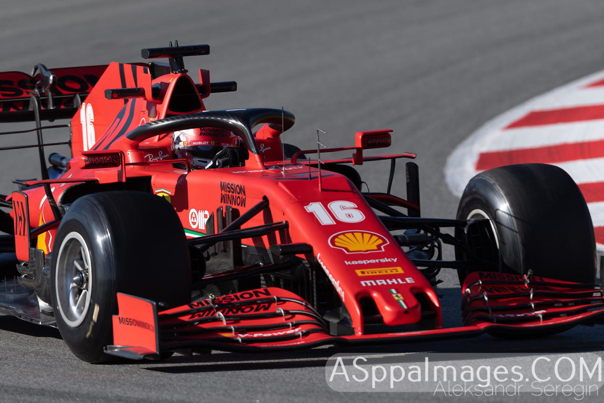 81.2020.FIA_.F1.Test_.Barcelona.Day_.4.FER_.ASppaImges.COM_ by ASppaImages.COM | Aleksandr B. Seregin (c).