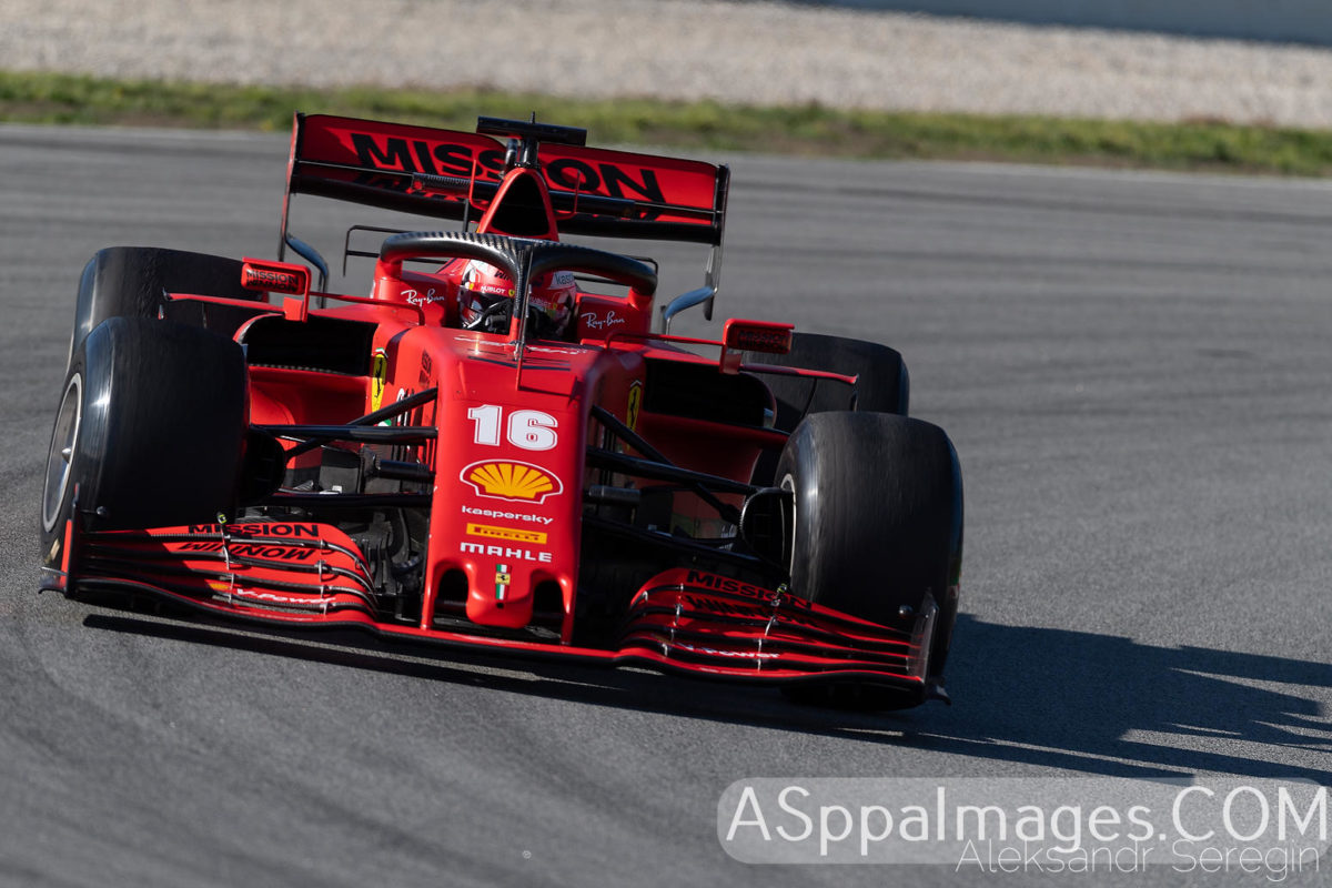 82.2020.FIA_.F1.Test_.Barcelona.Day_.4.FER_.ASppaImges.COM_ by ASppaImages.COM | Aleksandr B. Seregin (c).