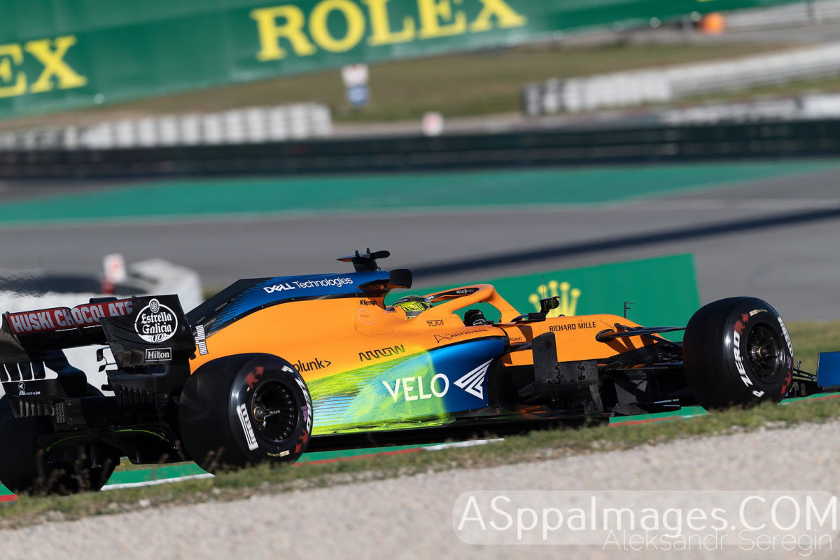 82.2020.FIA_.F1.Test_.Barcelona.Day_.4.MCL_.ASppaImges.COM_ by ASppaImages.COM | Aleksandr B. Seregin (c).