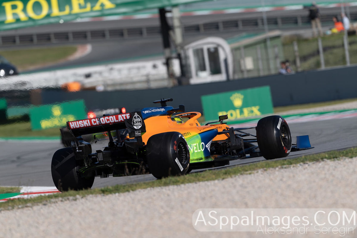 83.2020.FIA_.F1.Test_.Barcelona.Day_.4.MCL_.ASppaImges.COM_ by ASppaImages.COM | Aleksandr B. Seregin (c).