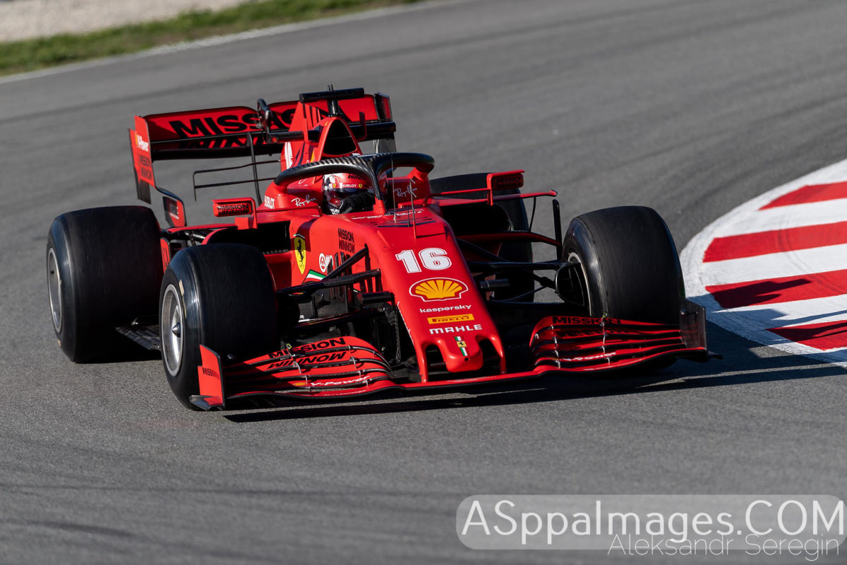 85.2020.FIA_.F1.Test_.Barcelona.Day_.4.FER_.ASppaImges.COM_ by ASppaImages.COM | Aleksandr B. Seregin (c).