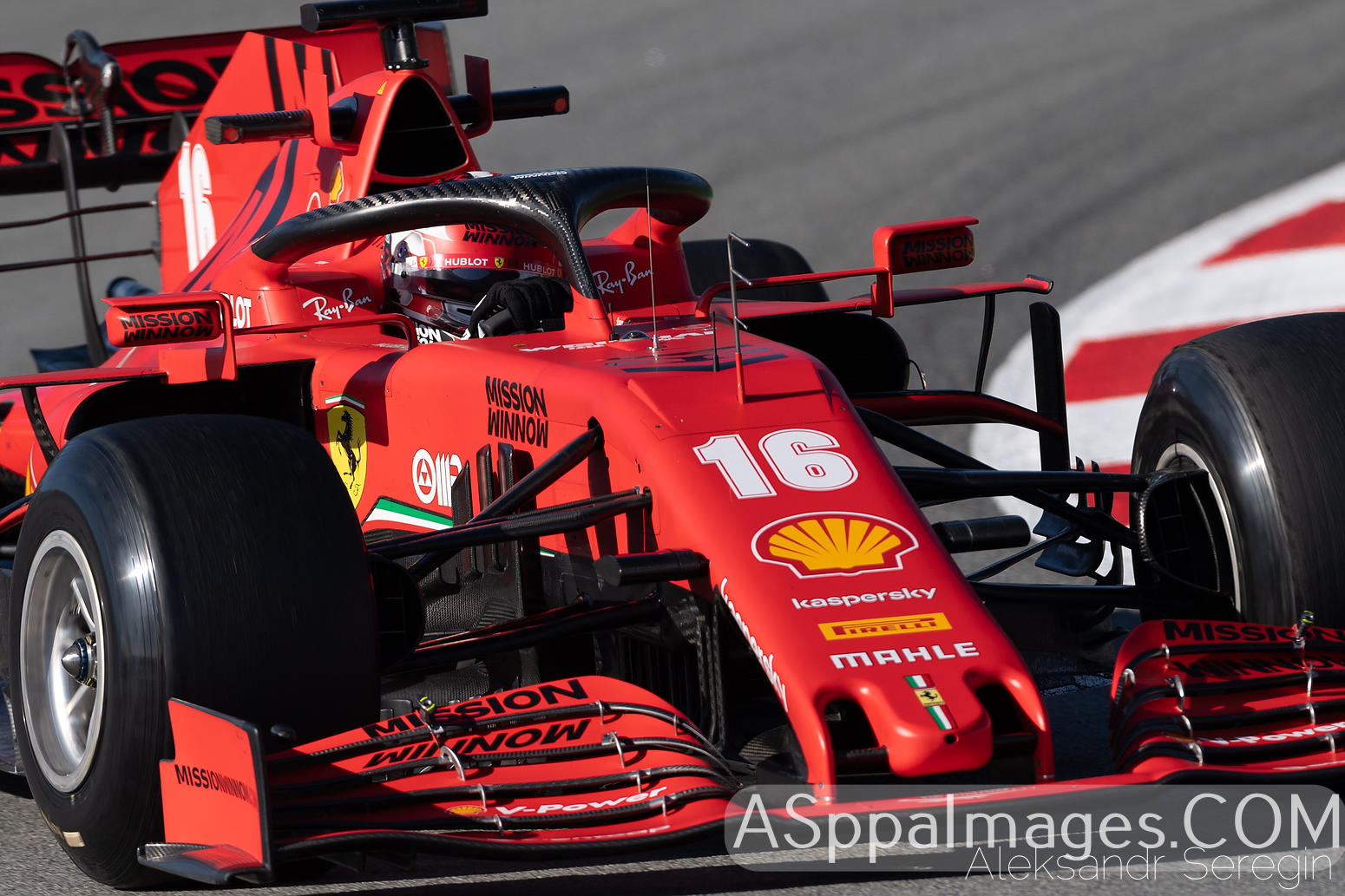 86.2020.FIA_.F1.Test_.Barcelona.Day_.4.FER_.ASppaImges.COM_ by ASppaImages.COM | Aleksandr B. Seregin (c).