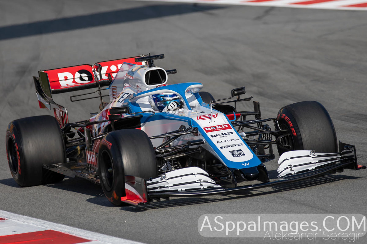 86.2020.FIA_.F1.Test_.Barcelona.Day_.4.WIL_.ASppaImges.COM_ by ASppaImages.COM | Aleksandr B. Seregin (c).