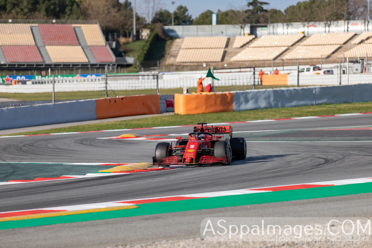 91.2020.FIA_.F1.Test_.Barcelona.Day_.4.FER_.ASppaImges.COM_ by ASppaImages.COM | Aleksandr B. Seregin (c).