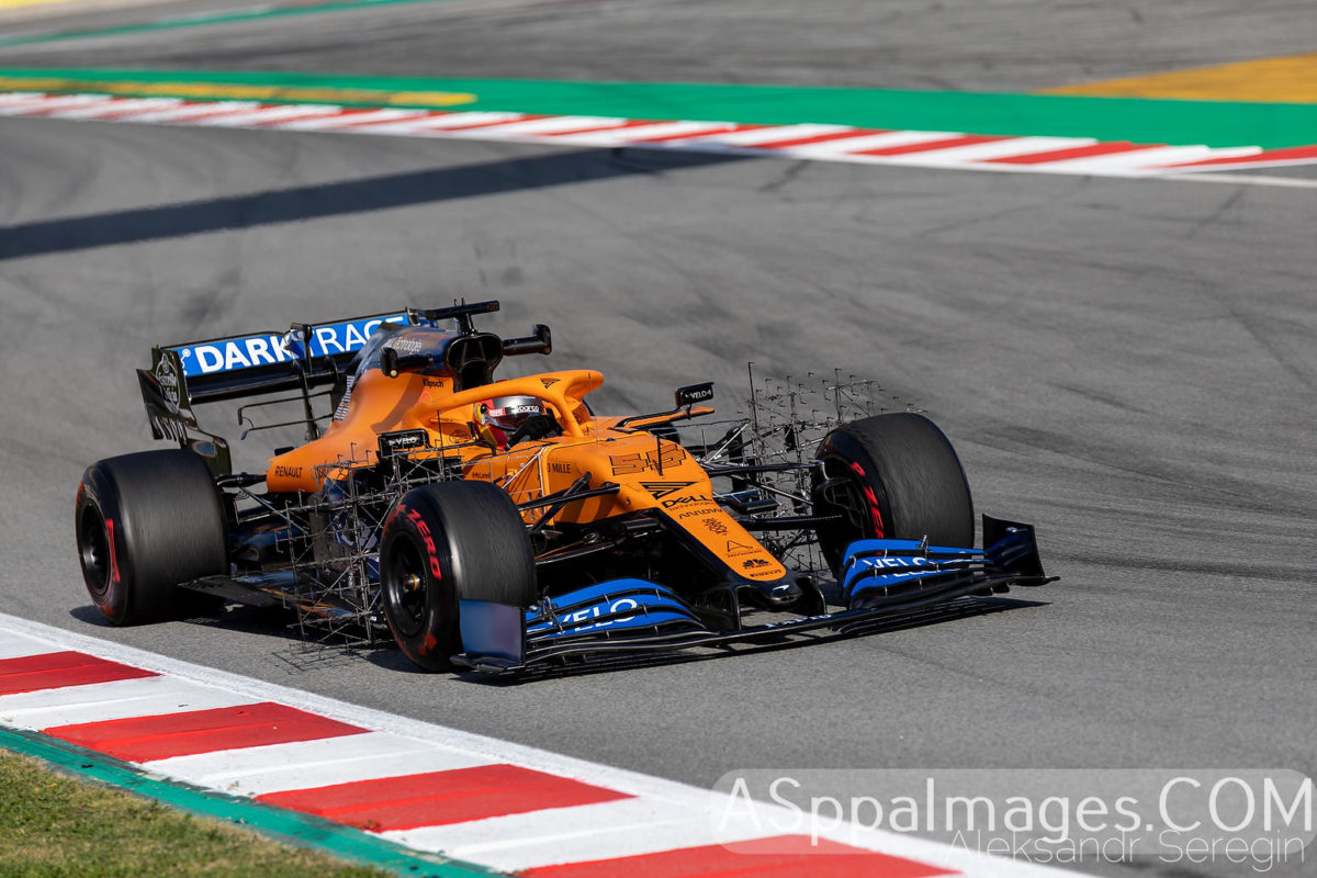 94.2020.FIA_.F1.Test_.Barcelona.Day_.4.MCL_.ASppaImges.COM_ by ASppaImages.COM | Aleksandr B. Seregin (c).
