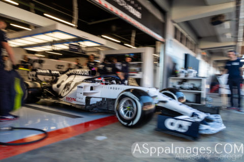 96.2020.FIA_.F1.Test_.Barcelona.Day_.4.Alpha_.Tauri_.ASppaImges.COM_ by ASppaImages.COM | Aleksandr B. Seregin (c).