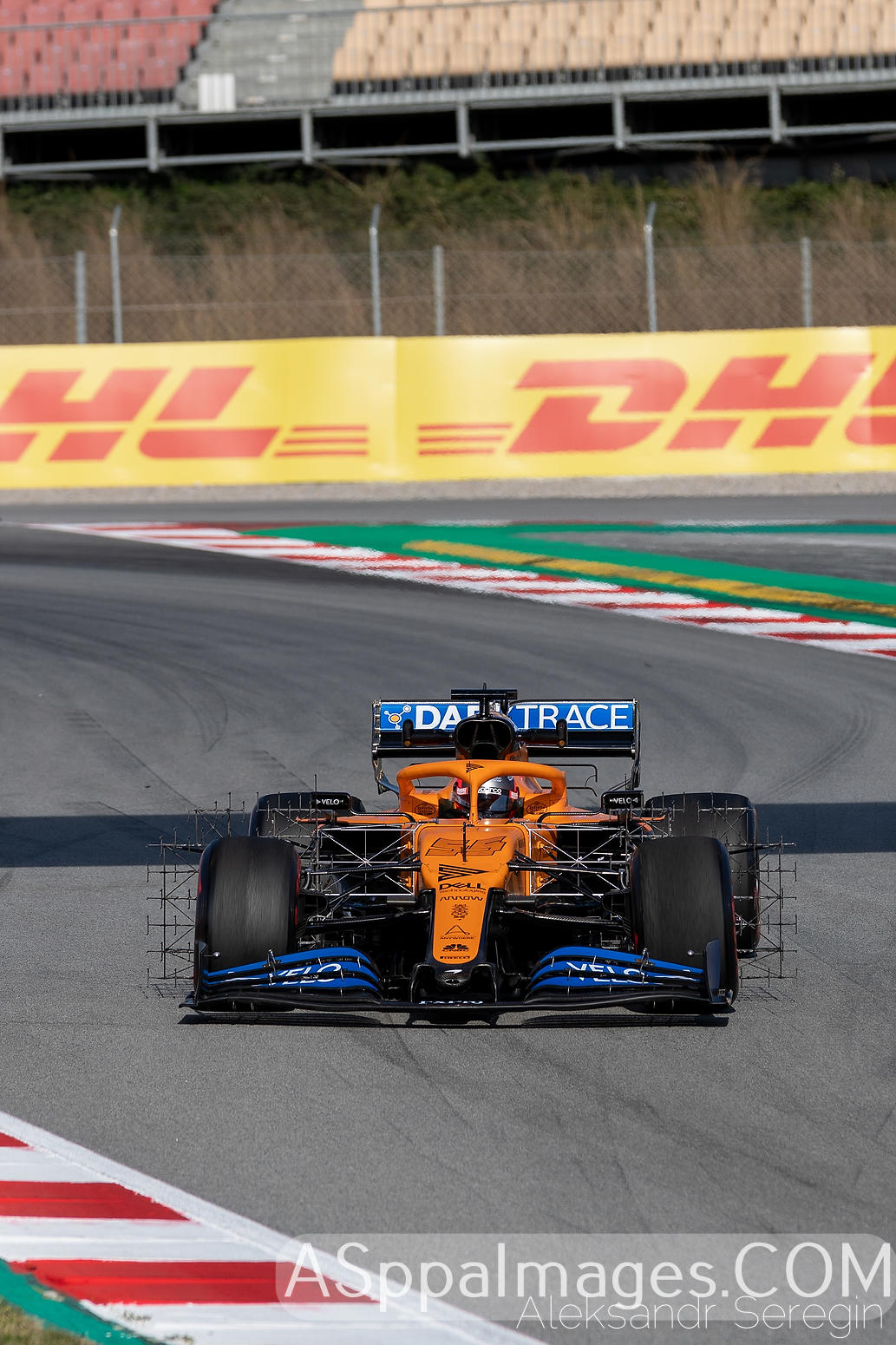97.2020.FIA_.F1.Test_.Barcelona.Day_.4.MCL_.ASppaImges.COM_ by ASppaImages.COM | Aleksandr B. Seregin (c).