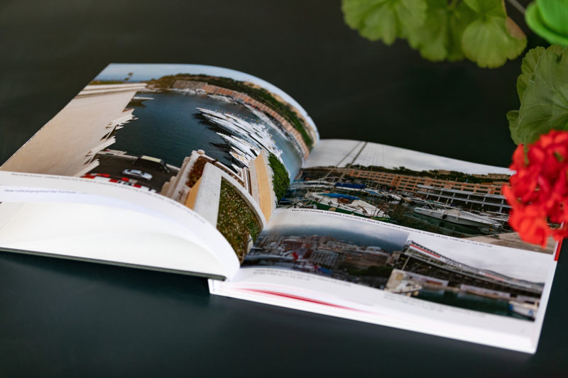 58.BookMonaco.2020.Special.Pack.ASppaImages.COM by .