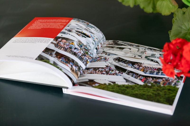 60.BookMonaco.2020.Special.Pack.ASppaImages.COM by .