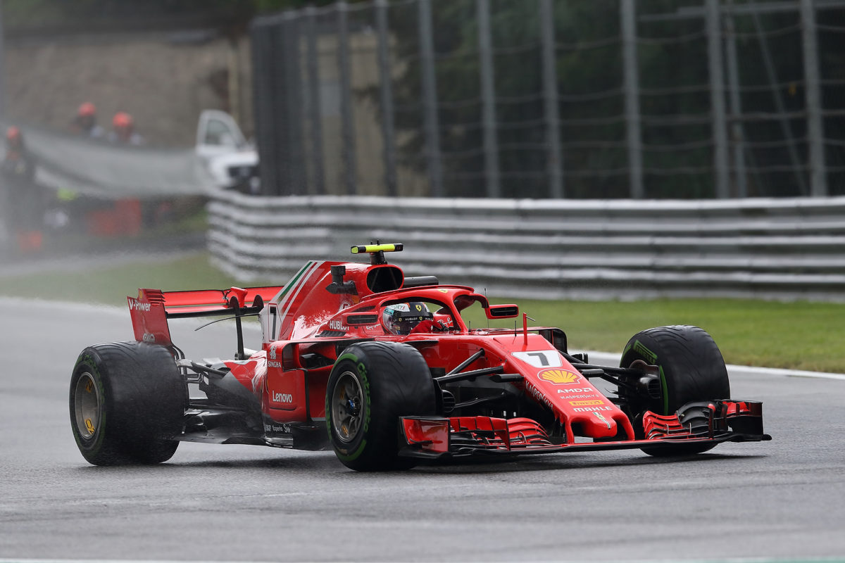 6631067.2018.FIA.Formula.1.Round.14.Italian.GP.Monza.Day.3.FP.1.2.ASppaImages.COM by .