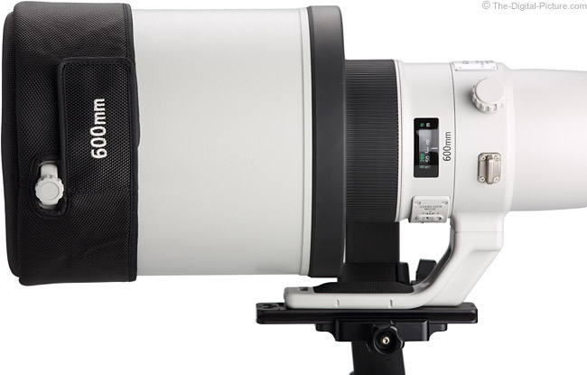 Canon-EF-600mm-f-4-L-IS-II-USM-Lens-Cap by .