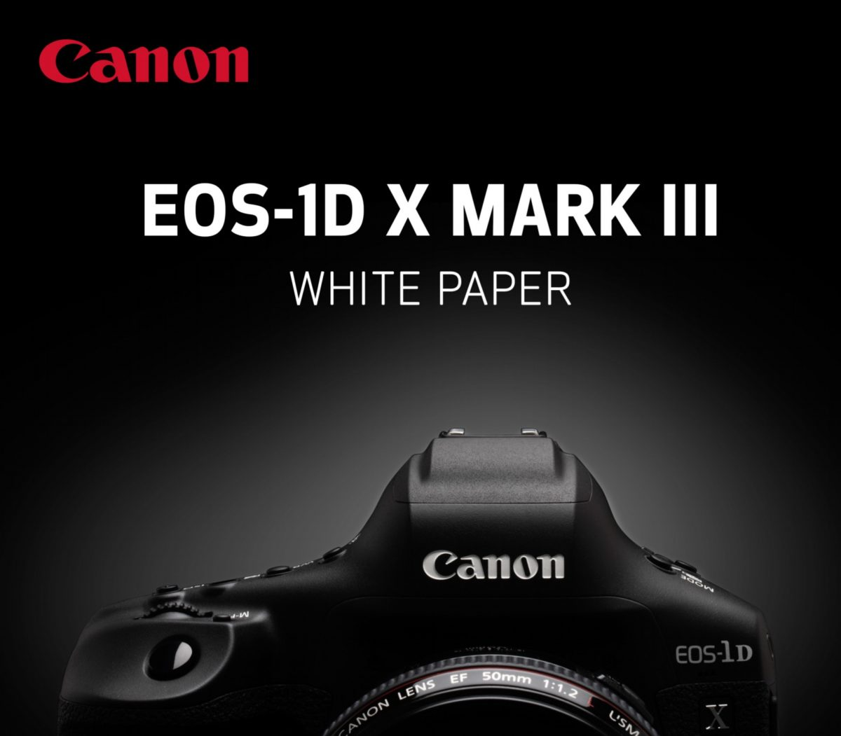 Canon_1dx_m3_12 by .