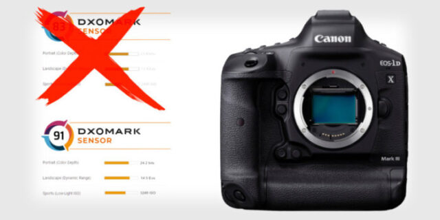 DXOMark-Admits-They-Screwed-Up-Their-Canon-1D-X-Mark-III-Review-696x365 by .