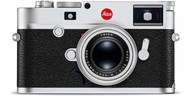 Leica-M10-R-camera-7_large by .