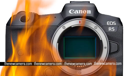 canon-r5-overheating-image by V.Pathak.