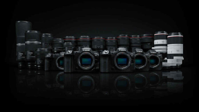 canon-r5-r6-696x392 by .