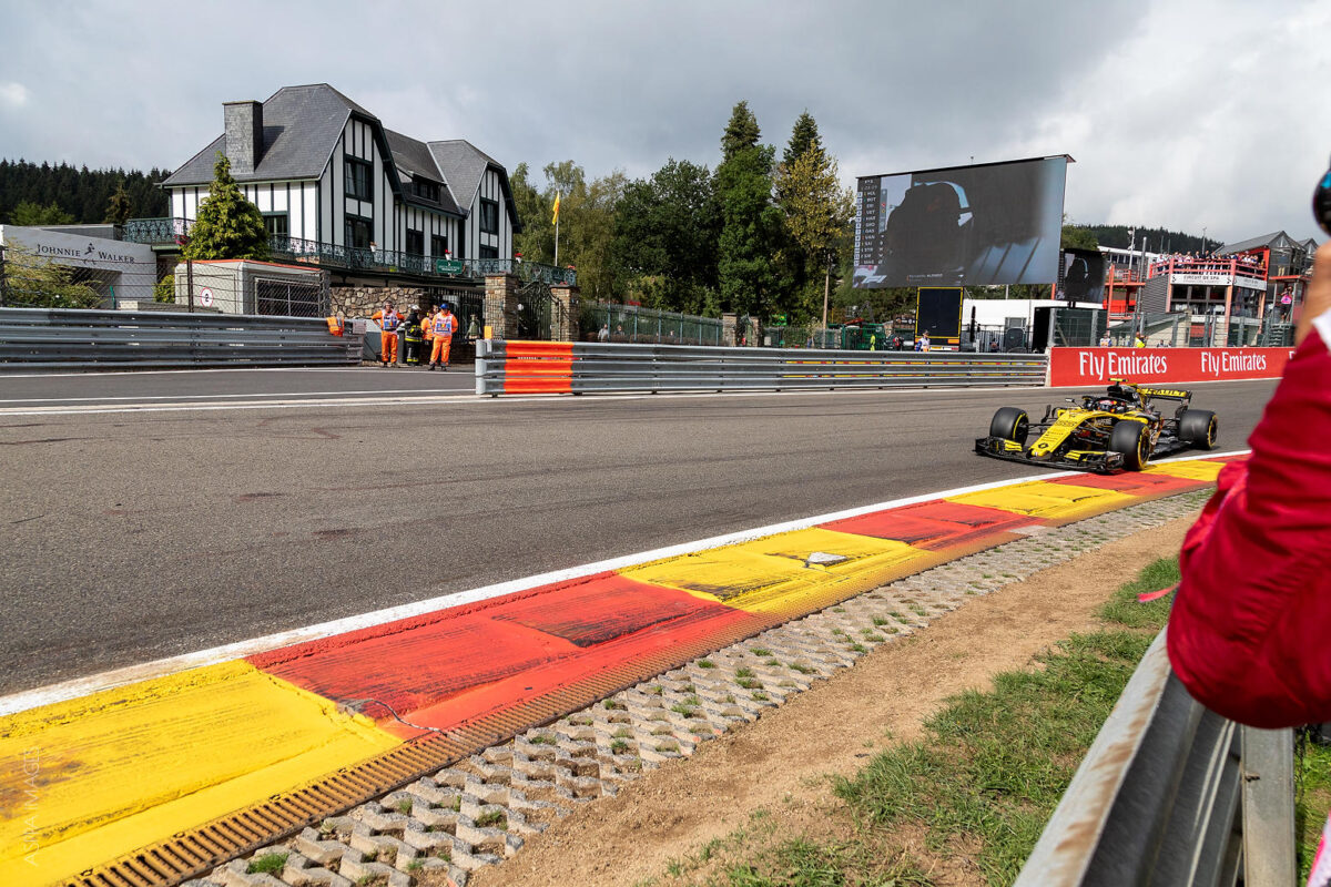 1460.4.2018.FIA.Formula.1.Stage.Belgian.SPA.Day.FP.ASppaImages.COM by ASppaImages.COM | Aleksandr B. Seregin (c).