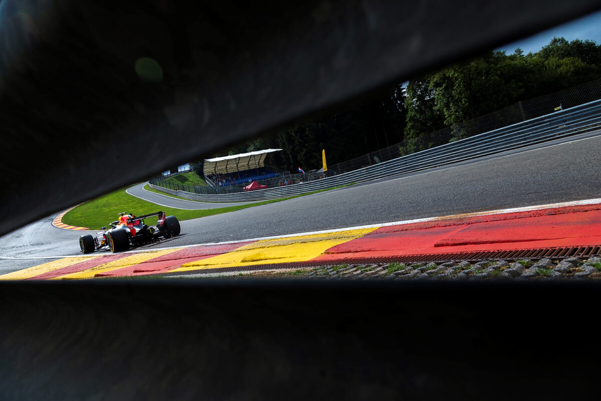 1474.4.2018.FIA.Formula.1.Stage.Belgian.SPA.Day.FP.ASppaImages.COM by .