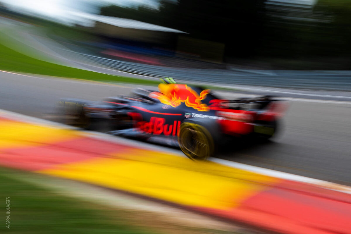 1477.4.2018.FIA.Formula.1.Stage.Belgian.SPA.Day.FP.ASppaImages.COM by ASppaImages.COM | Aleksandr B. Seregin (c).
