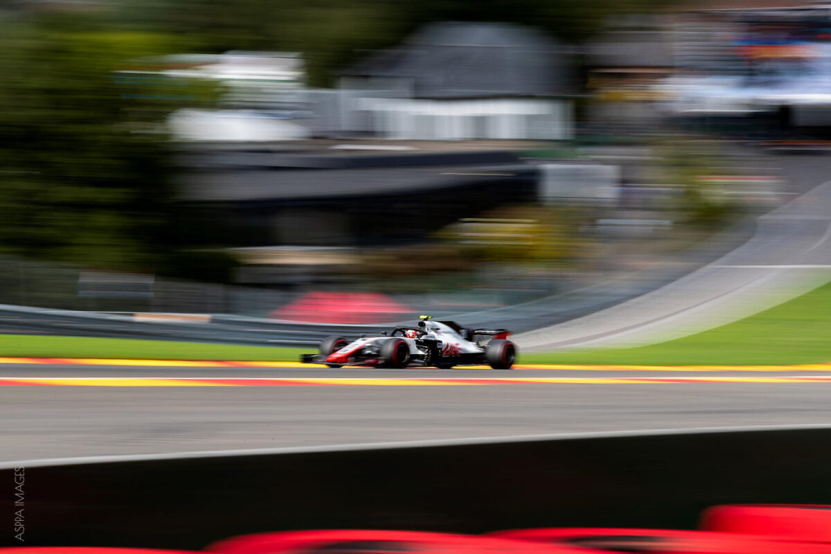 522.4.2018.FIA.Formula.1.Stage.Belgian.SPA.Day.FP.ASppaImages.COM by ASppaImages.COM | Aleksandr B. Seregin (c).