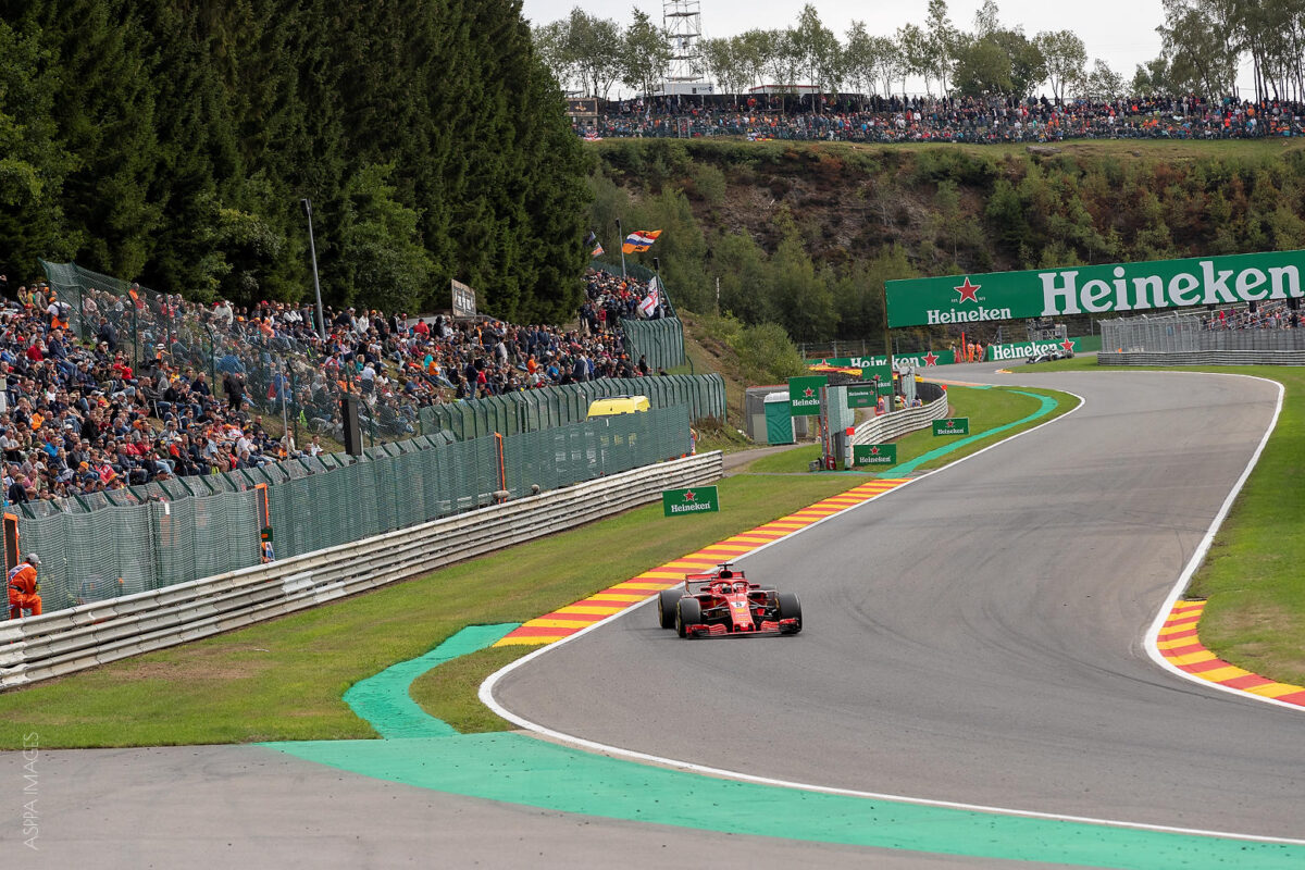 8532018.FIA.Formula.1.Stage.Belgian.GP.Day.Race.ASppaImages.COM by ASppaImages.COM | Aleksandr B. Seregin (c).