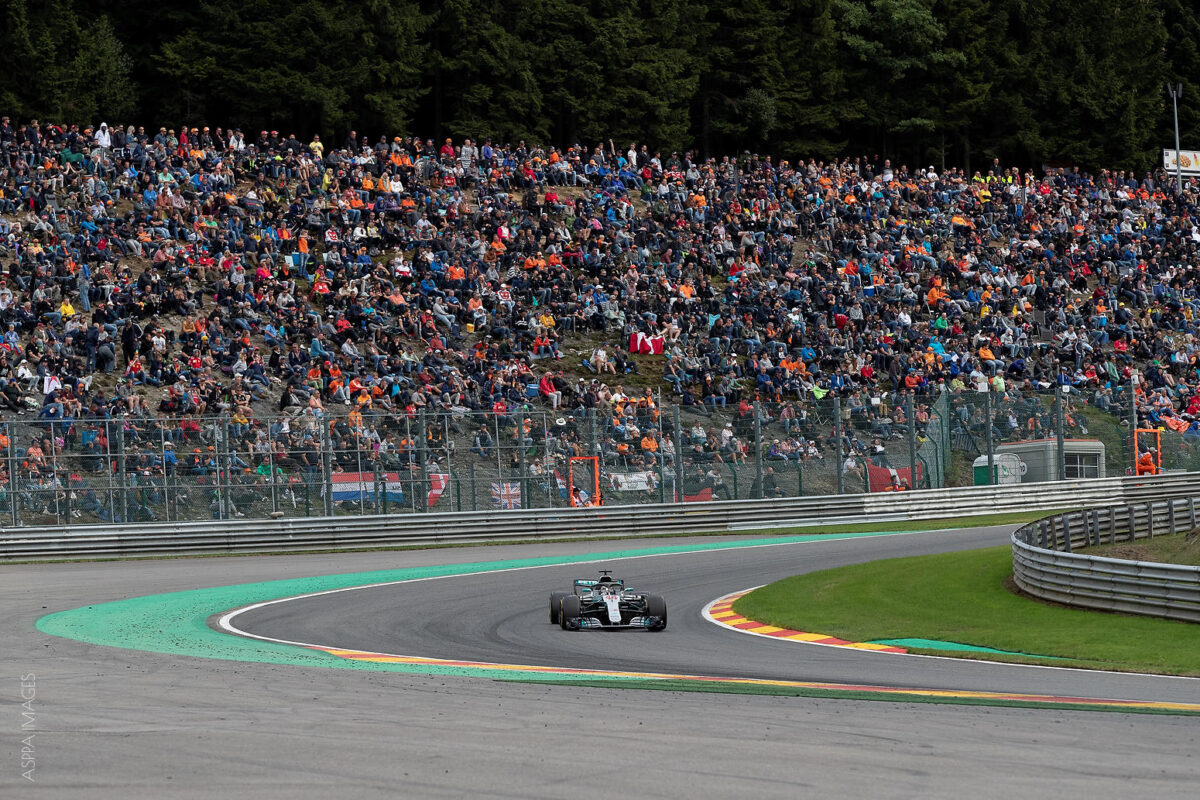 8842018.FIA.Formula.1.Stage.Belgian.GP.Day.Race.ASppaImages.COM by ASppaImages.COM | Aleksandr B. Seregin (c).