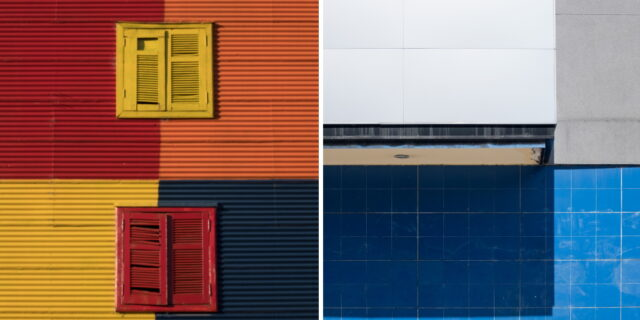 jos_de_rocco_argentina_finalist_professional_competition_architecture_2020_sony_world_photography_awards by .