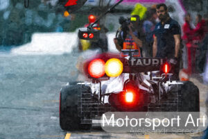 1.FIA.F1.2020.Motorsport.Art.ASppaImages.COM by .