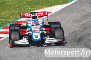 10.FIA.F1.2020.Motorsport.Art.ASppaImages.COM by .