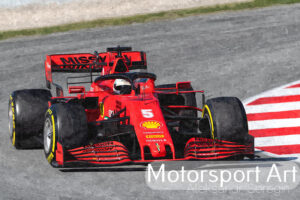 12.FIA.F1.2020.Motorsport.Art.ASppaImages.COM by .