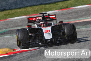 13.FIA.F1.2020.Motorsport.Art.ASppaImages.COM by .
