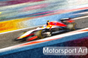 17.Motorsport.Art.Formula.1.ASppaImages.COM_2014 by .