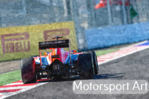 18.Motorsport.Art.Formula.1.ASppaImages.COM_2014 by .