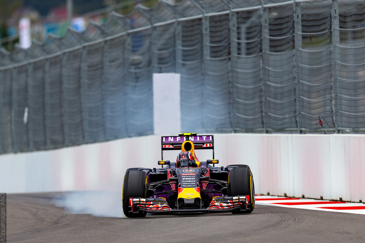 2015.Formula1.Round.15.Russia.Sochi.Autodrom.Red.Bull.Racing.Hi-Res.ASppa.Images.COM-101 by .