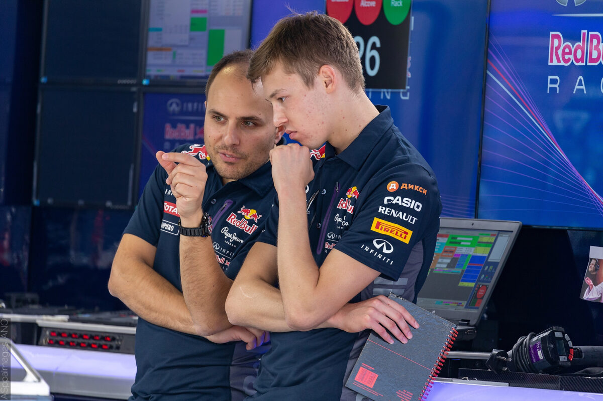2015.Formula1.Round.15.Russia.Sochi.Autodrom.Red.Bull.Racing.Hi-Res.ASppa.Images.COM-55 by .