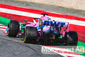 28.FIA.F1.2020.Motorsport.Art.ASppaImages.COM by .