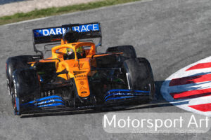 36.FIA.F1.2020.Motorsport.Art.ASppaImages.COM by .