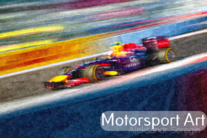 40.Motorsport.Art.Formula.1.ASppaImages.COM_2014 by .