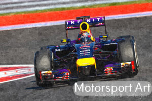 42.Motorsport.Art.Formula.1.ASppaImages.COM_2014 by .