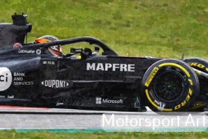 53.FIA.F1.2020.Motorsport.Art.ASppaImages.COM by .